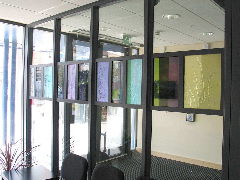 Woolhouse-Sacriston-Health-Centre-05