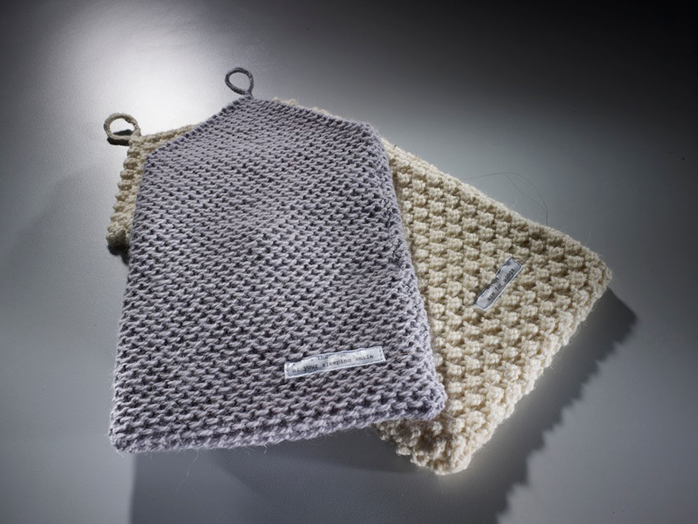 Pickering-Hand-knitted-laptop-cases-poetry-03