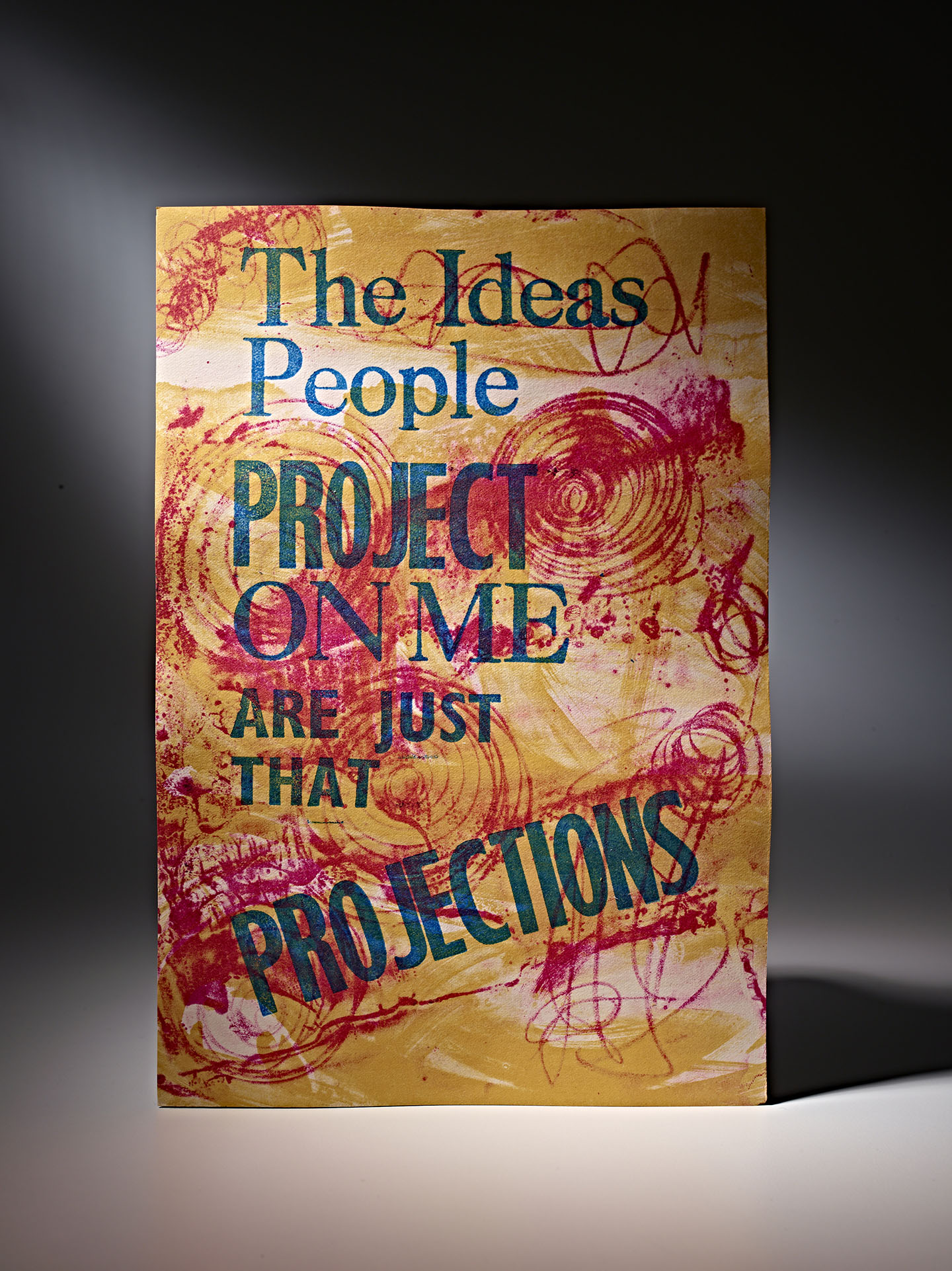 Easton-Ideas-are-projections-1440px-wide-3