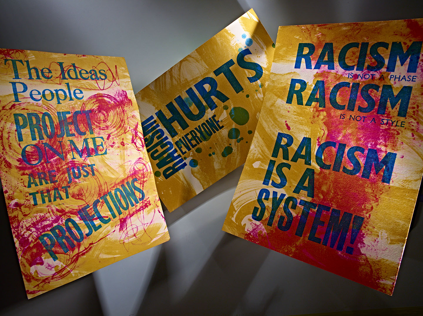 Easton-Racism-1440px-wide-4