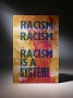 Easton-Racism-is-not-a-phase-1440px-wide-1