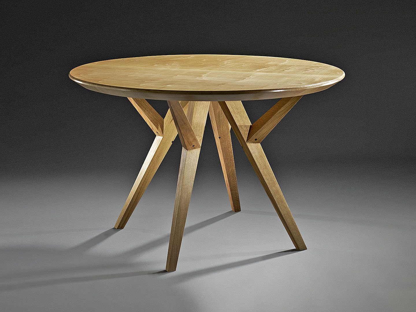 Kendall Table 01