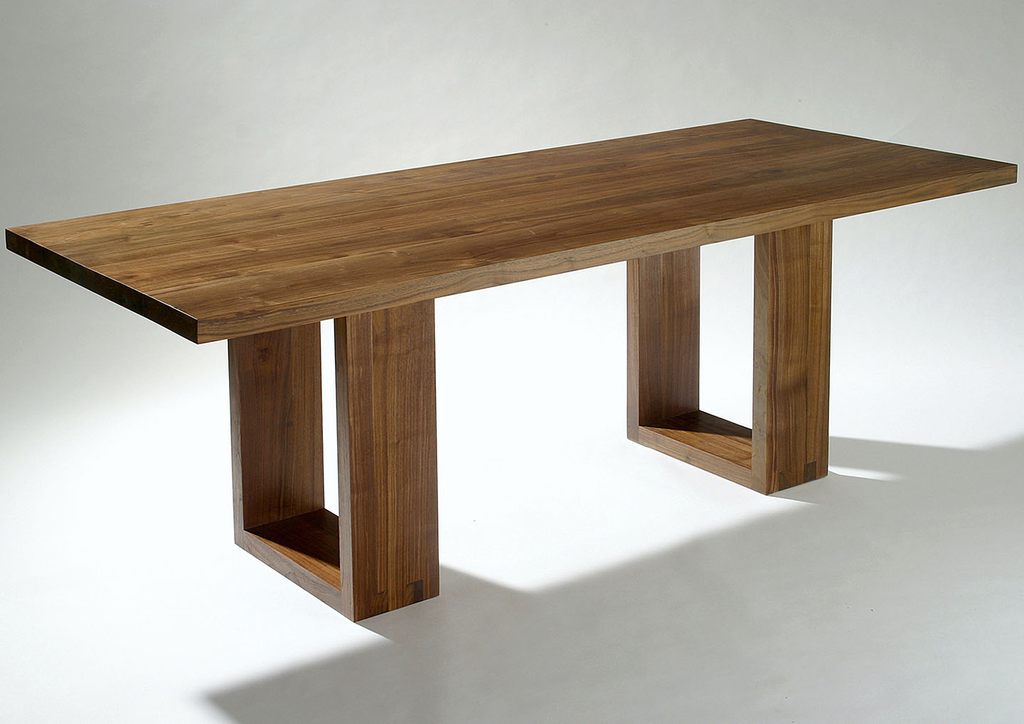Kendall Table In Walnut 03