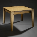 Kendall-Bamboo-Table-01