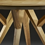 Kendall-Table-01-detail