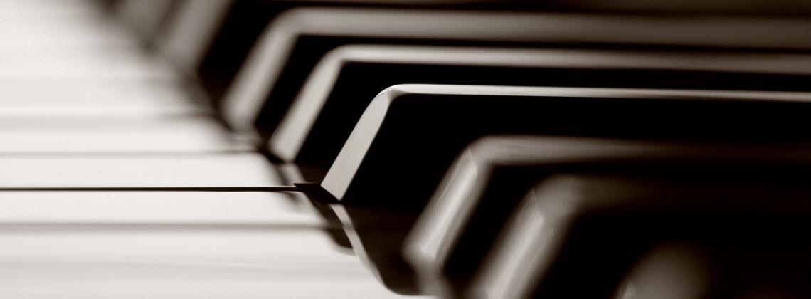 piano-1920x1200