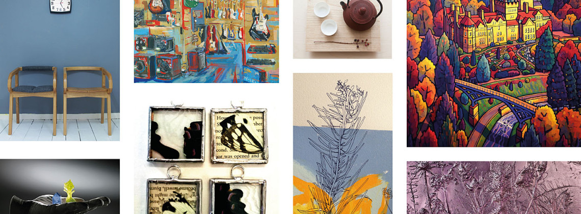 Spring-Salon-Sale-2015-Collage