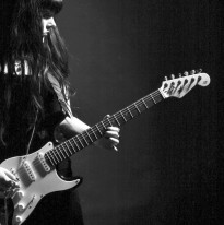 Guitar_girl_by_Ahnimah