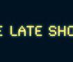 LateShowsLogo 1440x660