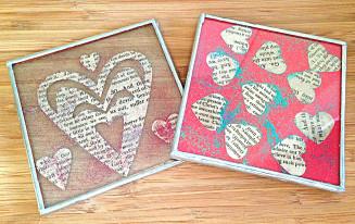 Valentines Coasters_1440px